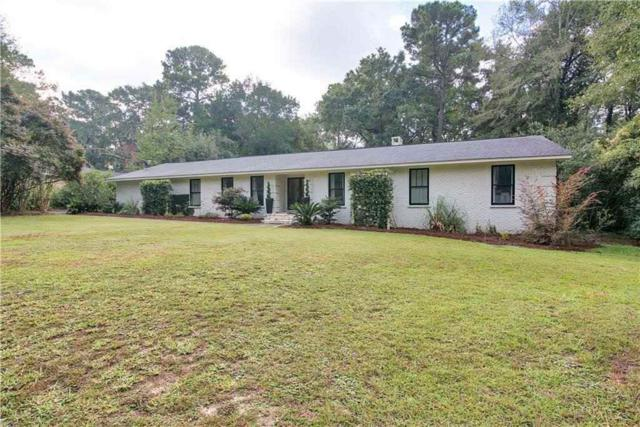 330 Bay Hill Drive, Daphne, AL 36526 (MLS #275658) :: Gulf Coast Experts Real Estate Team