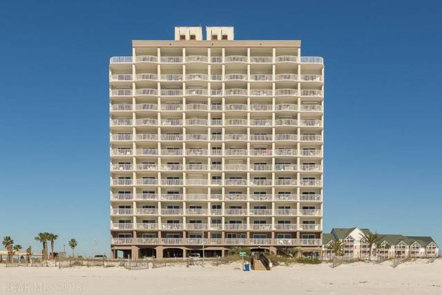 561 East Beach Beach Blvd #201, Gulf Shores, AL 36542 (MLS #275911) :: ResortQuest Real Estate