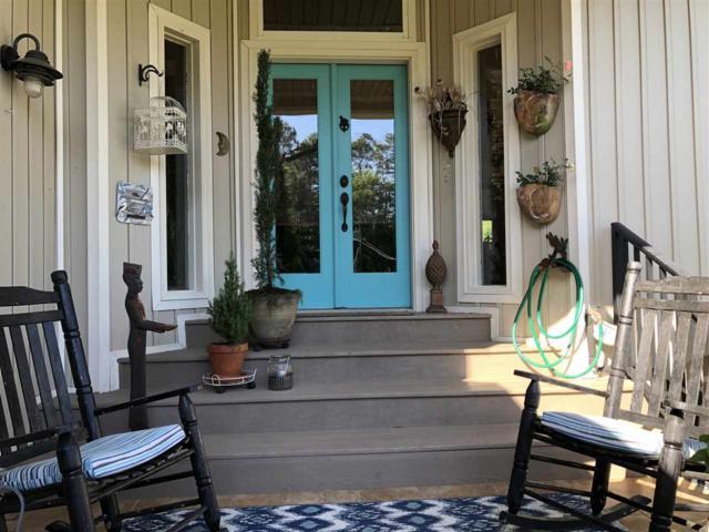 7791 Riverwood Drive, Foley, AL 36535 (MLS #275947) :: Gulf Coast Experts Real Estate Team