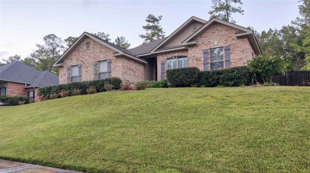 9695 Kingfisher Court, Spanish Fort, AL 36527 (MLS #275968) :: Gulf Coast Experts Real Estate Team
