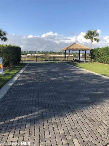 23601 #14 Perdido Beach Blvd, Orange Beach, AL 36561 (MLS #276462) :: ResortQuest Real Estate