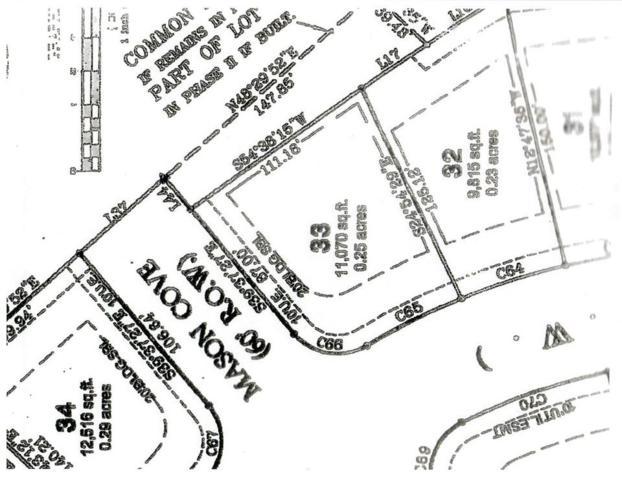 1266 Dorado Way, Gulf Shores, AL 36542 (MLS #276799) :: Coldwell Banker Coastal Realty