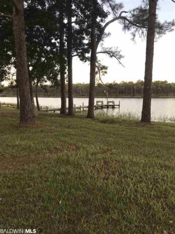 0 Spring Branch Road, Elberta, AL 36530 (MLS #277090) :: Gulf Coast Experts Real Estate Team