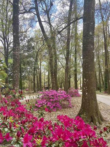 0 Saluda Blvd, Spanish Fort, AL 36527 (MLS #277154) :: Sold Sisters - Alabama Gulf Coast Properties