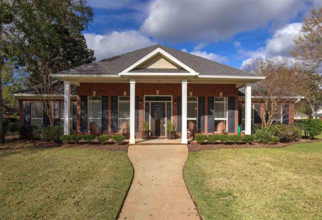 9429 Marchand Avenue, Daphne, AL 36526 (MLS #277803) :: Ashurst & Niemeyer Real Estate