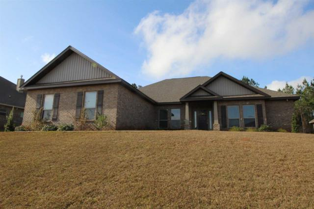 31543 Spoonbill Road, Spanish Fort, AL 36527 (MLS #277847) :: Gulf Coast Experts Real Estate Team