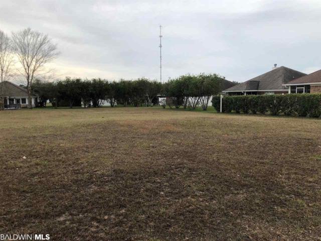 0 Respite Lane, Foley, AL 36535 (MLS #278041) :: Gulf Coast Experts Real Estate Team