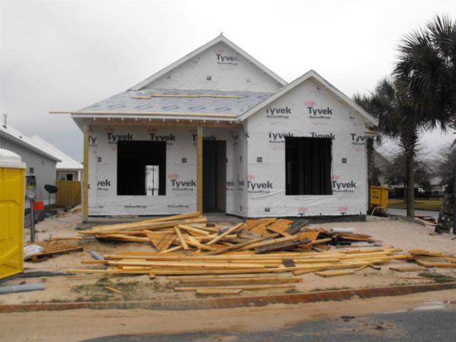 23894 Cypress Grove, Orange Beach, AL 36561 (MLS #278119) :: Gulf Coast Experts Real Estate Team
