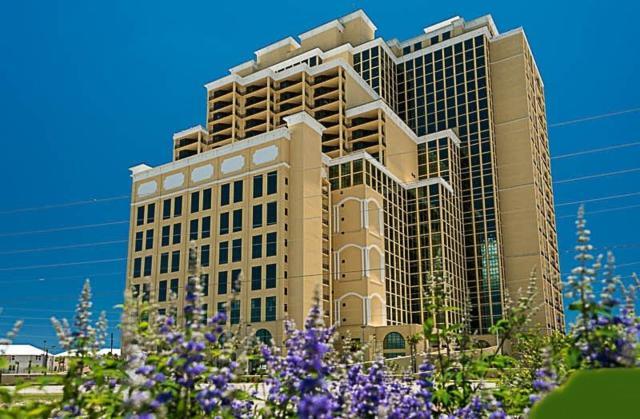 23450 Perdido Beach Blvd #2216, Orange Beach, AL 36561 (MLS #278149) :: ResortQuest Real Estate