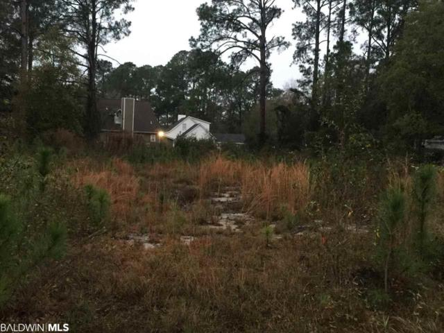 2317 W 4th Street, Gulf Shores, AL 36542 (MLS #278331) :: Elite Real Estate Solutions