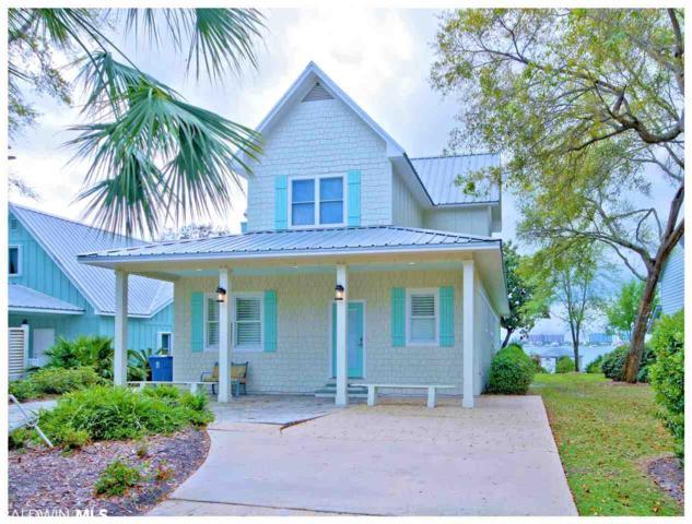 29692 S Bayshore Drive, Orange Beach, AL 36561 (MLS #278437) :: Gulf Coast Experts Real Estate Team