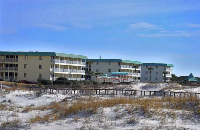 400 Plantation Road #2313, Gulf Shores, AL 36542 (MLS #278467) :: Jason Will Real Estate