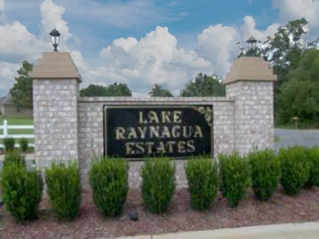 0 Camelot Court, Loxley, AL 36551 (MLS #278739) :: Elite Real Estate Solutions