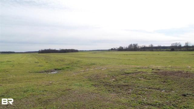 2284 Huxford Rd, Atmore, AL 36502 (MLS #279004) :: Gulf Coast Experts Real Estate Team
