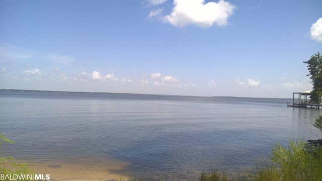 0 Ono Avenue, Pensacola, FL 32507 (MLS #279176) :: Gulf Coast Experts Real Estate Team