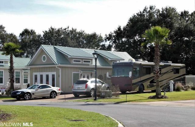 11923 Gateway Drive, Elberta, AL 36530 (MLS #279225) :: Elite Real Estate Solutions