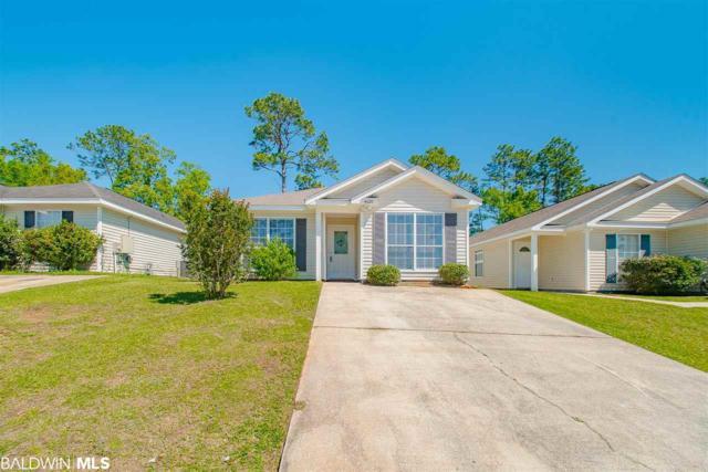 4628 St Charles Court, Mobile, AL 36618 (MLS #279267) :: Elite Real Estate Solutions