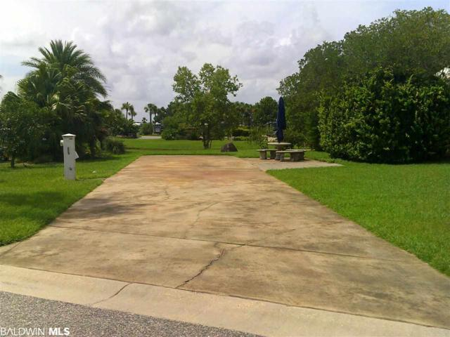 601 Sereno Street, Foley, AL 36535 (MLS #279313) :: ResortQuest Real Estate