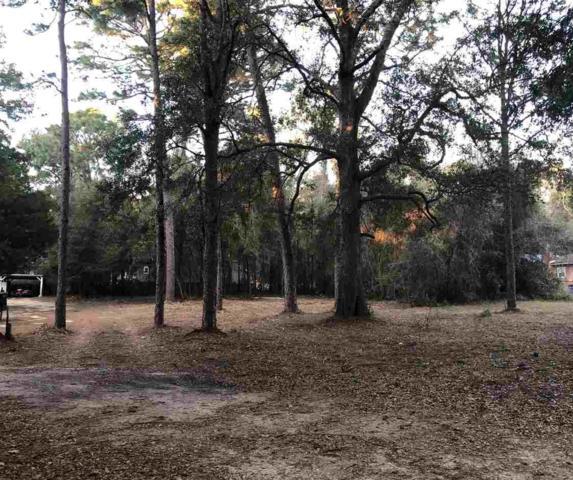 0 Deer Avenue, Daphne, AL 36526 (MLS #279526) :: Gulf Coast Experts Real Estate Team