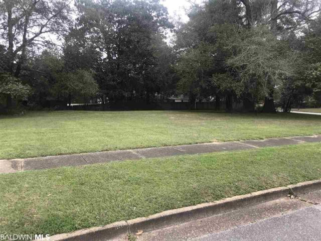 24 Spring Oaks Court, Mobile, AL 36609 (MLS #280963) :: Gulf Coast Experts Real Estate Team