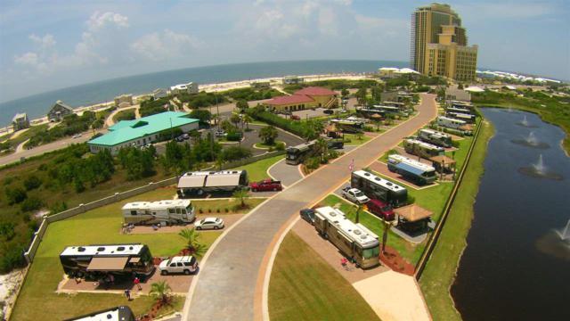23601 #111 Perdido Beach Blvd, Orange Beach, AL 36561 (MLS #281003) :: ResortQuest Real Estate