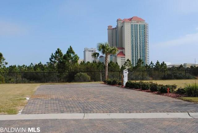 23601 #103 Perdido Beach Blvd, Orange Beach, AL 36561 (MLS #281005) :: Gulf Coast Experts Real Estate Team