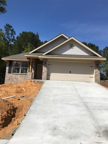 27486 Elise Court, Daphne, AL 36526 (MLS #281537) :: Gulf Coast Experts Real Estate Team