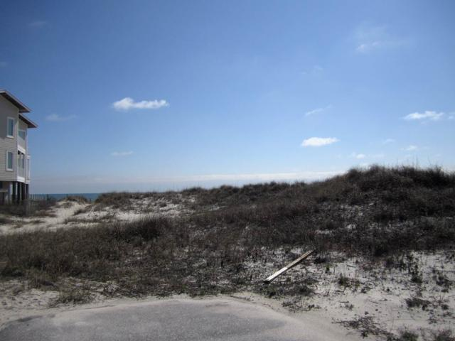 Brandt Ln, Gulf Shores, AL 36542 (MLS #281699) :: JWRE Powered by JPAR Coast & County
