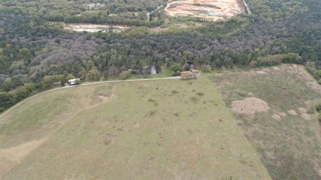 13971 George Younce Rd, Foley, AL 36555 (MLS #281924) :: Gulf Coast Experts Real Estate Team