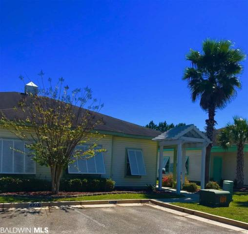 4350B Lindsey Lane 4350B, Orange Beach, AL 36561 (MLS #282464) :: Jason Will Real Estate