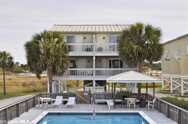 1616 State Highway 180 C2, Gulf Shores, AL 36542 (MLS #282696) :: Jason Will Real Estate