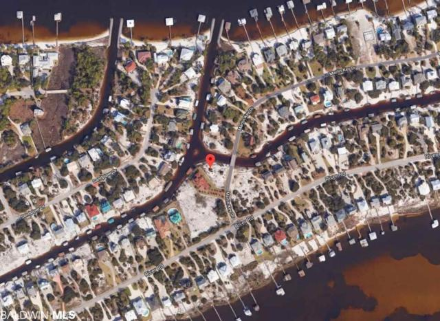 Marlin Key Drive, Orange Beach, AL 36561 (MLS #283460) :: The Kim and Brian Team at RE/MAX Paradise