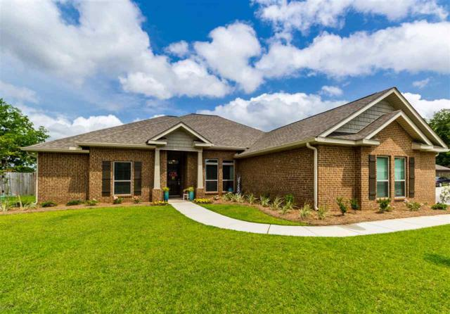 10473 Dunmore Drive, Daphne, AL 36526 (MLS #283594) :: Gulf Coast Experts Real Estate Team