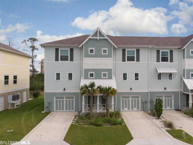14517 Salt Meadow Dr, Perdido Key, FL 32507 (MLS #283657) :: Gulf Coast Experts Real Estate Team