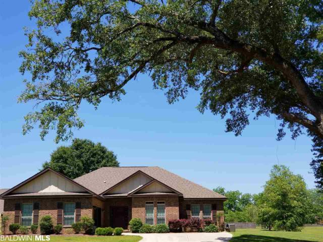 10737 Dunmore Drive, Daphne, AL 36526 (MLS #283826) :: Gulf Coast Experts Real Estate Team
