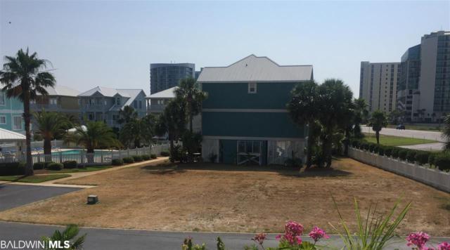 29299 Perdido Beach Blvd, Orange Beach, AL 36561 (MLS #284956) :: ResortQuest Real Estate