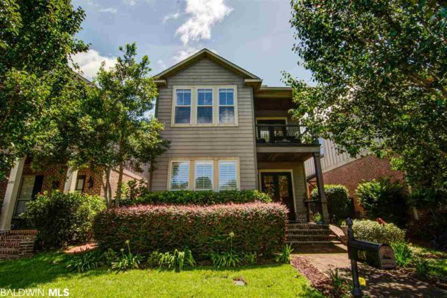 648 Norman Lane, Fairhope, AL 36532 (MLS #284988) :: Elite Real Estate Solutions