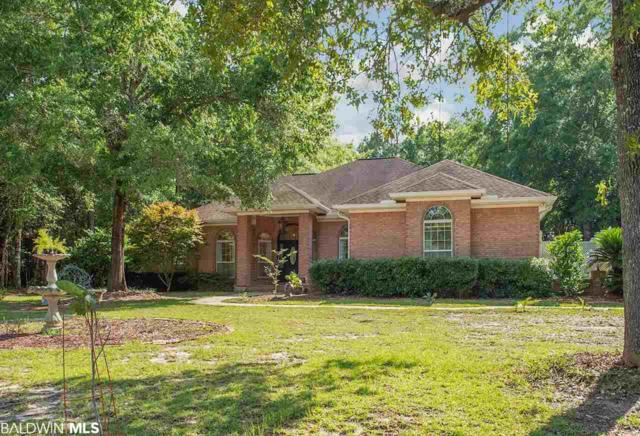 31595 Scarlett Avenue, Spanish Fort, AL 36527 (MLS #285279) :: Gulf Coast Experts Real Estate Team