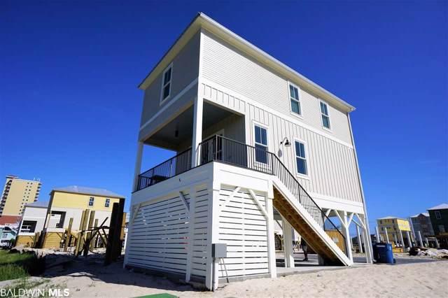 1592 W Beach Blvd H, Gulf Shores, AL 36542 (MLS #285348) :: Gulf Coast Experts Real Estate Team
