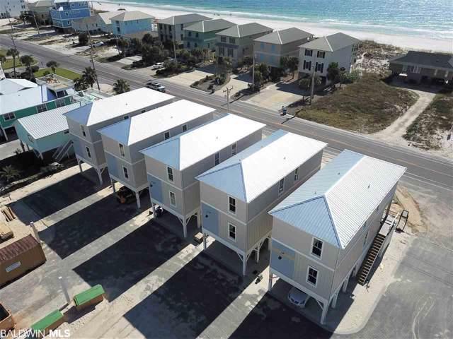 1592 W Beach Blvd D, Gulf Shores, AL 36542 (MLS #285416) :: Gulf Coast Experts Real Estate Team