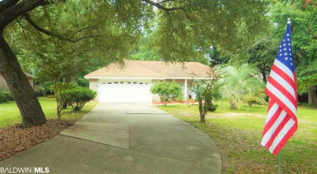 12256 Fritz Ct, Lillian, AL 36549 (MLS #285771) :: ResortQuest Real Estate