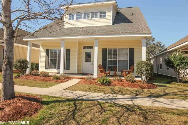 29951 St Helen Street, Daphne, AL 36527 (MLS #287515) :: Gulf Coast Experts Real Estate Team