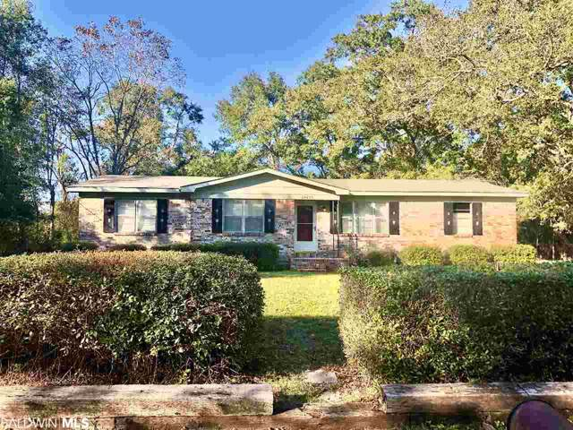 24255 Waterworld Road, Robertsdale, AL 36567 (MLS #288453) :: ResortQuest Real Estate