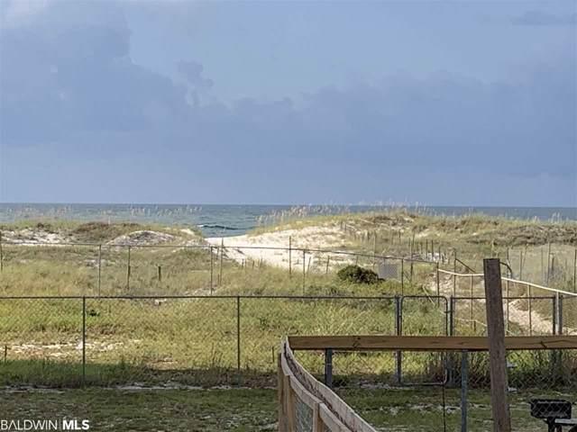 27070 Perdido Beach Blvd #27, Orange Beach, AL 36561 (MLS #288783) :: Ashurst & Niemeyer Real Estate