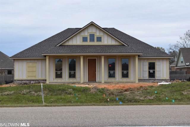 24597 Austin Road, Daphne, AL 36526 (MLS #289102) :: Gulf Coast Experts Real Estate Team