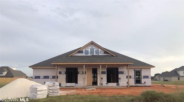 11200 Warrenton Road, Daphne, AL 36526 (MLS #289193) :: Elite Real Estate Solutions