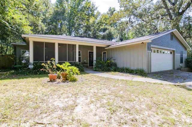 408 Dryer Avenue, Daphne, AL 36526 (MLS #289475) :: Gulf Coast Experts Real Estate Team