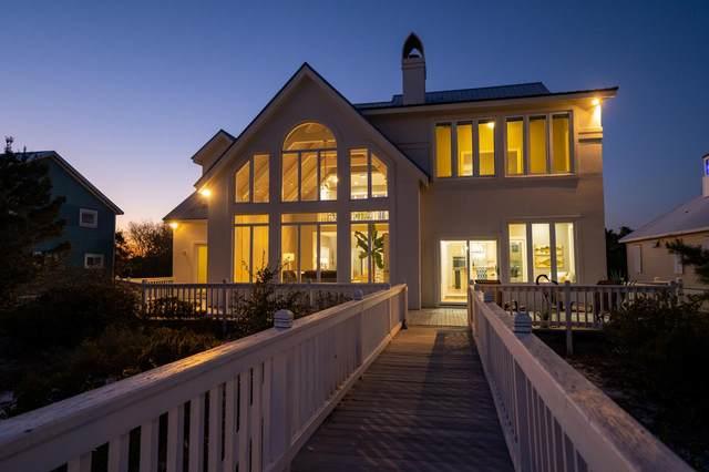 32560 River Road, Orange Beach, AL 36561 (MLS #295008) :: Gulf Coast Experts Real Estate Team