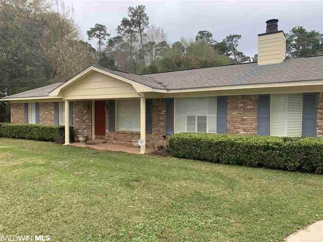 10275 County Road 64, Daphne, AL 36526 (MLS #296284) :: Gulf Coast Experts Real Estate Team