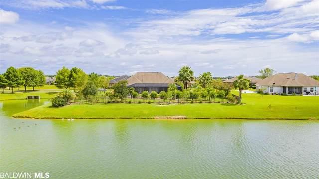 642 Royal Troon Circle, Gulf Shores, AL 36542 (MLS #298621) :: Elite Real Estate Solutions
